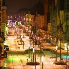 Innenstädte: Einzelhändler für Ende des Sonntagsverkaufsverbots