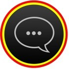 Blackphone: Schwerer Fehler in der Messaging-App Silenttext