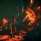 Electronic Arts: Dragon Age Inquisition ist ein Verkaufserfolg für Bioware