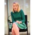 Yahoo: Alibaba und die 40 Milliarden