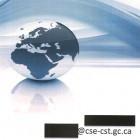 Spionage: Kanadischer Geheimdienst überwacht Sharehoster