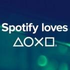 Sony: Spotify ersetzt Music Unlimited auf der Playstation