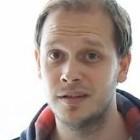 """Peter Sunde: """"Piraten sind schrecklich"""""""