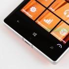 GDC 2015: Windows-10-Smartphones werden acht Kerne haben