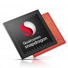 Snapdragon 810 im Test: Der bisher schnellste Smartphone-Chip