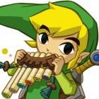 Youtube: Nintendo will bis zu 40 Prozent von Let's Playern