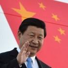 China: Westliche Firmen sollen geheimen Quellcode herausgeben