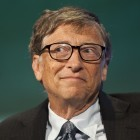 Personal Agent: Bill Gates arbeitet an persönlichem Assistenten