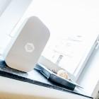 Bundesnetzagentur: Liquid will sich Platz als Mobilfunkbetreiber einklagen