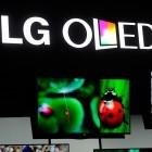Stark gestiegener Gewinn: LG verkauft mehr Smartphones und Fernseher