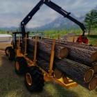 Serious Games: Landwirt und Forstwirt im Anmarsch