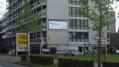 Als Behörde des Bundesinneministeriums lehnt der CCC das BSI als zentrale Meldestelle ab.