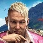 Far Cry 4 & Co: Mindestens 150.000 Euro Schaden durch Key-Reseller
