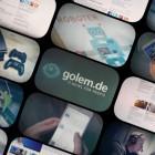 Die Woche im Video: Pappe von Google, Fragen zur Überwachung und SSD im Test