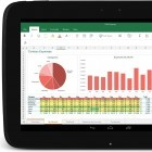 Word, Excel, Powerpoint: Microsoft veröffentlicht neue Office-Apps für Android