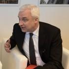 Wirtschaftsminister: NRW will 100 Millionen Euro in Breitbandausbau stecken