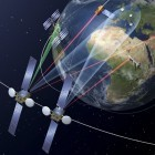 Satelliten: Das Internet hebt ab