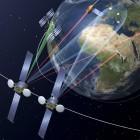 Satelliteninternet: Apple holt sich Satellitenexperten von Alphabet