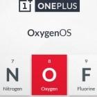 Oneplus: Erstes eigenes Android-ROM heißt OxygenOS