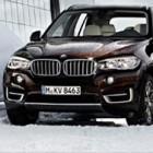 Autoeinbruch: BMW Connecteddrive gehackt