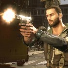Techland: Dying Light in Deutschland