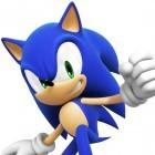 Spielebranche: Sega streicht 300 Stellen