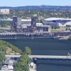 Kartensoftware: Google Earth Pro jetzt kostenlos