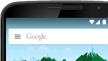 Google Now unterstützt nun auch Dritt-Apps.