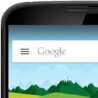 Sprachassistent: Google Now bindet externe Apps ein