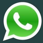 Messaging: Größere Störung bei Whatsapp