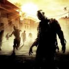 Dying Light: Performance-Patch reduziert Sichtweite