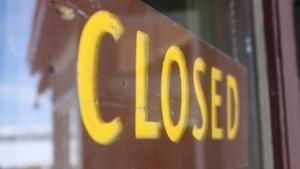 Closed - etliche Dienste und Programme wurden 2014 eingestellt.
