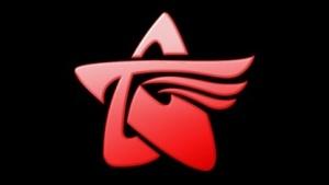 Red Star OS 3.0 stammt aus Nordkorea und ist jetzt im Internet aufgetaucht.