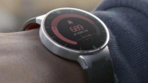 Watch kommt im ersten Quartal 2015.