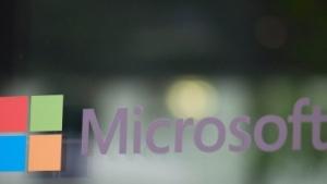 Microsoft hat mit Spartan viel vor.