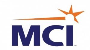 Der Provider MCI soll mit dem BND kooperiert haben.