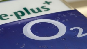 O2 testet nationales Roaming mit dem E-Plus-Netz.