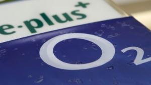 O2 testet nationales Roaming mit dem E-Plus-Netz.