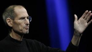 Apple-Chef Steve Jobs pflegte Nicht-Abwerbe-Pakte mit Adobe.