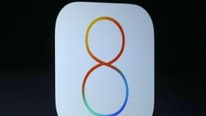 Jailbreak für iOS 8.1.2
