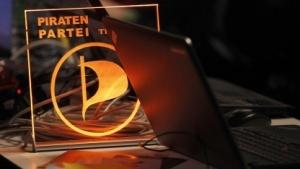 Reform des Urheberrechts: Piratin veröffentlicht Liste aller Lobby-Anfragen