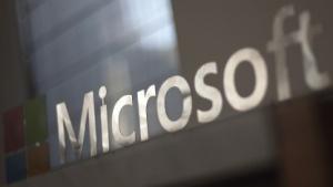 LG-Software schaltet Benutzerkontensteuerung von Windows ab.