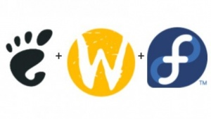 Gnome könnte Ende dieses Jahres standardmäßig Wayland in Fedora benutzen.