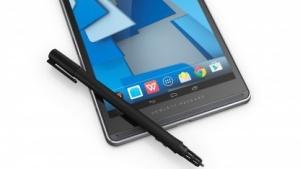 Pro-Slate-Tablet