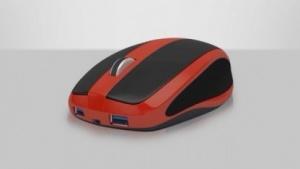 Die Mouse Box