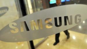 Galaxy S6 kommt nur mit Samsung-eigenem Chip.