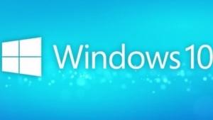 Windows 10 bekommt neue Update-Funktion.