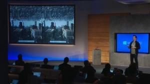 Neue Futuremark-Demo mit DirectX-11 und 12