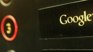 Google will mit eigenen Mobilfunktarifen die Preise senken.