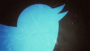Twitter übersetzt mit Bing Tweets.